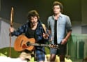 """Flight of the Conchords Recap: """"Evicted"""""""