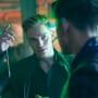 Want this? - Shadowhunters Season 1 Episode 4