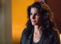 Watch Rizzoli & Isles Online: Season 7 Episode 1