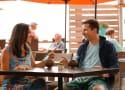 Watch Brooklyn Nine-Nine Online: Season 6 Episode 1