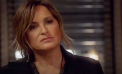 Law & Order: SVU Season 22 Episode 3 Review: Remember Me in Quarantine