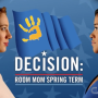 Petra vs. Jane - Jane the Virgin Season 3 Episode 14