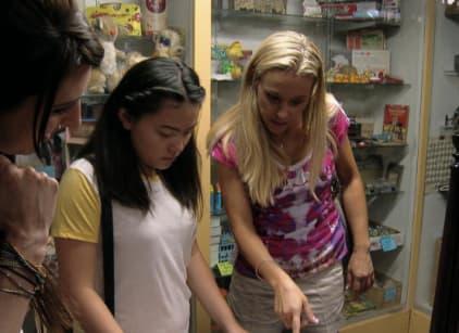 Watch Kate Plus 8 Season 4 Episode 4 Online
