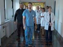 New Amsterdam Season 1 Episode 4 Review: Boundaries