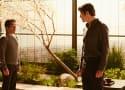 Extant: Watch Season 1 Episode 10 Online