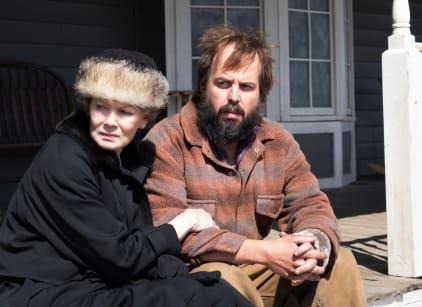 Watch Fargo Season 2 Episode 7 Online