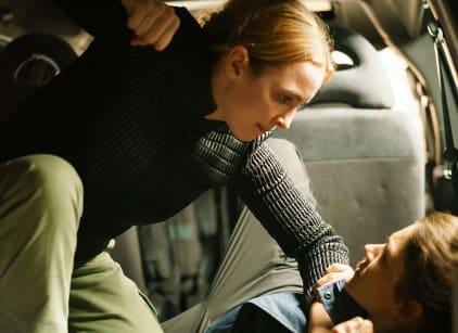 Watch Killing Eve Season 1 Episode 4 Online