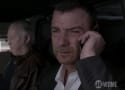 Watch Ray Donovan Online: Season 4 Episode 5
