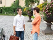 Royal Pains Season 3 Episode 10