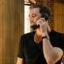 We Need Hayley - Halt and Catch Fire Season 4 Episode 7