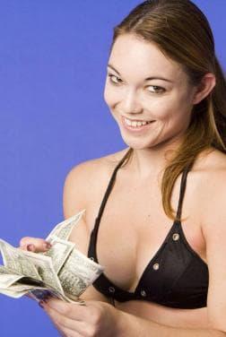 Jennifer toof porno — photo 4