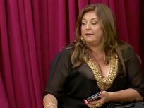 Dance Moms Season 6 Episode 33