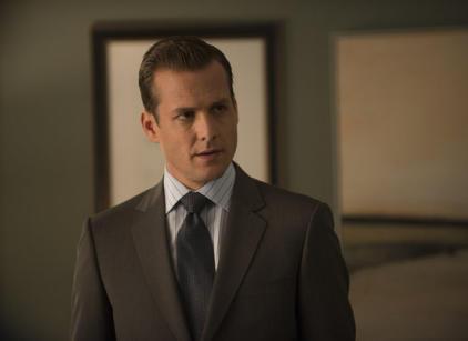 Watch Suits Season 2 Episode 8 Online