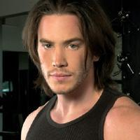 Tom Pelphrey Still