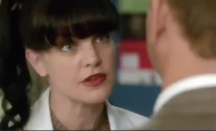 NCIS Season 12 Episode 6 Teaser: Ready to Move On?
