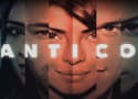 Watch Quantico Online: Season 1 Episode 12