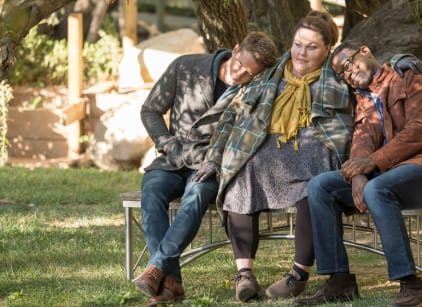 Watch This Is Us Season 2 Episode 11 Online