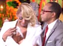 The Real Housewives of Atlanta Season 7 Episode 25: Full Episode Live!
