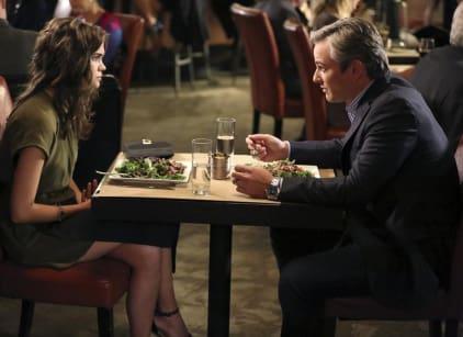 Watch The Fosters Season 2 Episode 15 Online