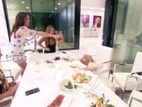 The Real Housewives of New York City Season 11 Episode 13