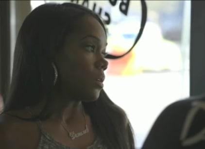 Watch Love & Hip Hop Season 5 Episode 11 Online