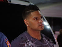 Jersey Shore Season 1 Episode 8