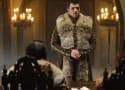 Watch Reign Online: Season 3 Episode 17