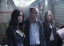 Agents of S.H.I.E.L.D. Season 5 Episodes 1 and 2 Review: Orientation