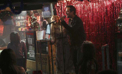 Nashville Season 3 Episode 10 Review: First to Have a Second Chance
