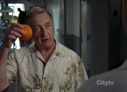 Watch Scrubs Season 8 Episode 6 Online