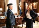Madam Secretary Season 5 Episode 4 Review: Requiem