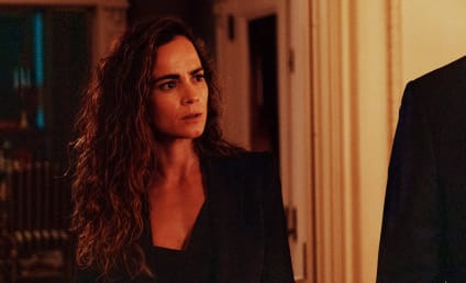 Queen of the South Season 4 Episode 10 Review: Lo Que Más Temes