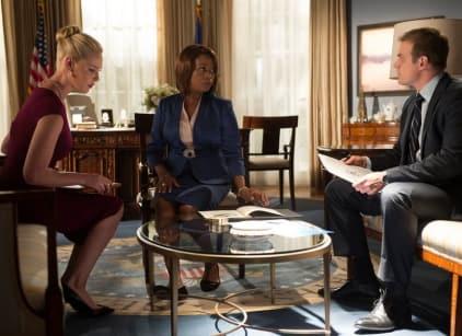 Watch State of Affairs Season 1 Episode 2 Online