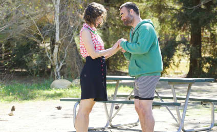 Last Man on Earth Season 3 Episode 9 Review: If You're Happy and You Know It