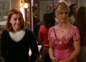 Buffy the Vampire Slayer Rewatch: Dead Man's Party