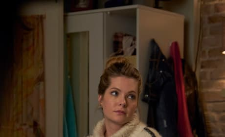 Sutton Looking Serious - The Bold Type Season 2 Episode 1