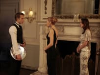 Gossip Girl Season 4 Episode 15