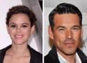 Castle Creators Return to ABC With New Drama; Rachel Bilson, Eddie Cibrian to Star