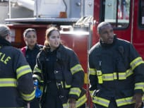 Station 19 Season 1 Episode 8