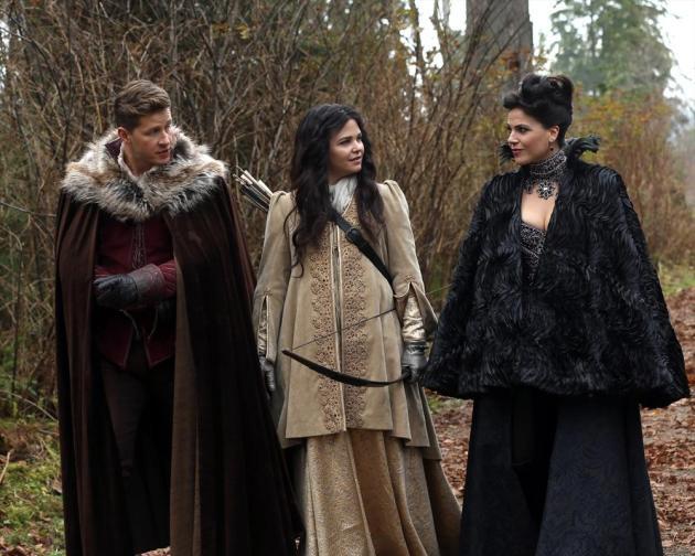 Fairy Tale Wardrobe