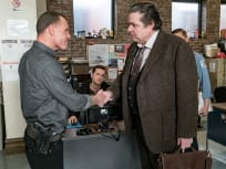 Chicago PD Season 3 Episode 19