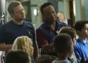 Watch Code Black Online: Season 2 Episode 9