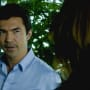 Adam - Hawaii Five-0 Season 5 Episode 14