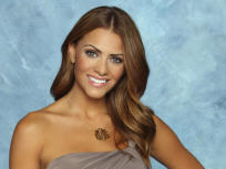 The Bachelor Season 15 Episode 5