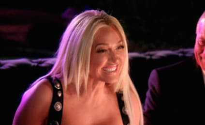 Watch The Real Housewives of Beverly Hills Online: Season 7 Episode 1