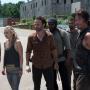 The Walking Dead: Watch Season 4 Episode 8 Online!