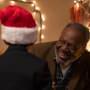 Christmas Greetings - The Village Season 1 Episode 8