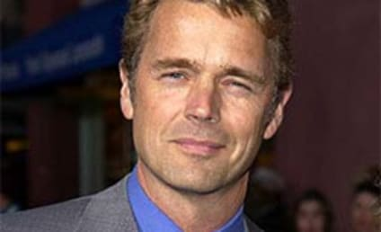 John Schneider: Cast on 90210
