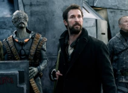 Watch Falling Skies Season 3 Episode 10 Online