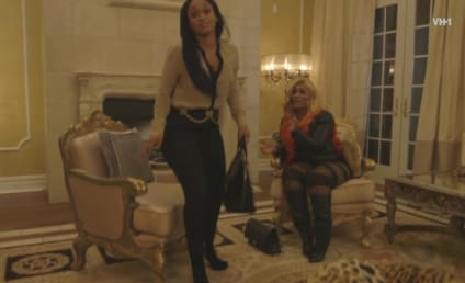 Love & Hip Hop: Watch Season 4 Episode 10 Online